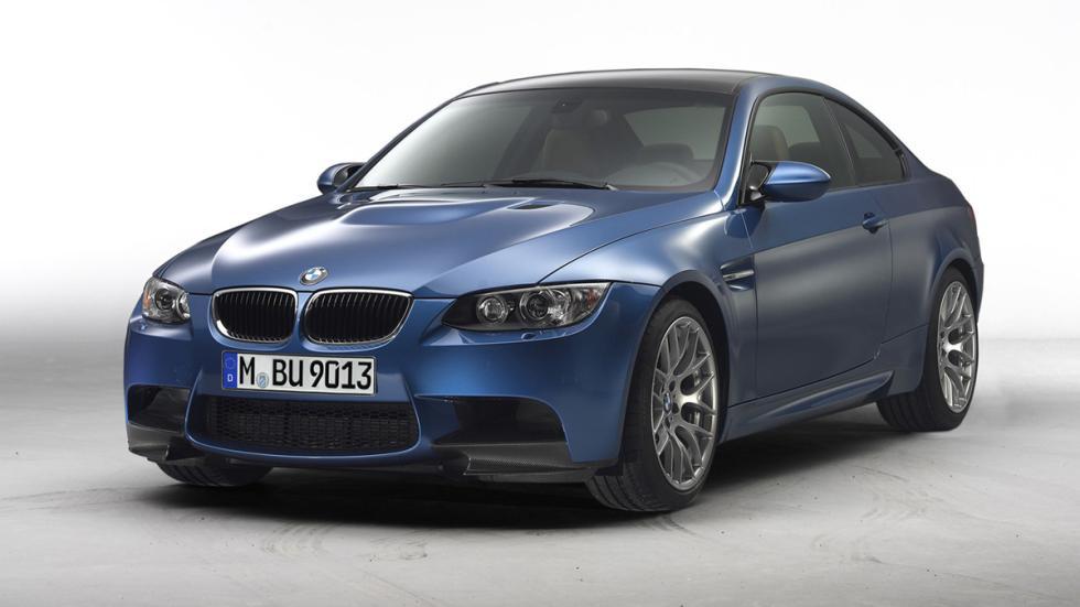 coches-mas-robados-recuperados-reino-unido-BMW-M3