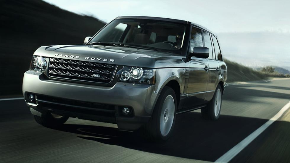 coches-mas-robados-recuperados-reino-unido-Range-Rover-Vogue