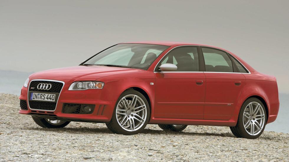 coches-mas-robados-recuperados-reino-unido-Audi-RS4
