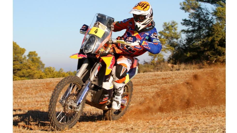 Jordi-Viladoms-Dakar