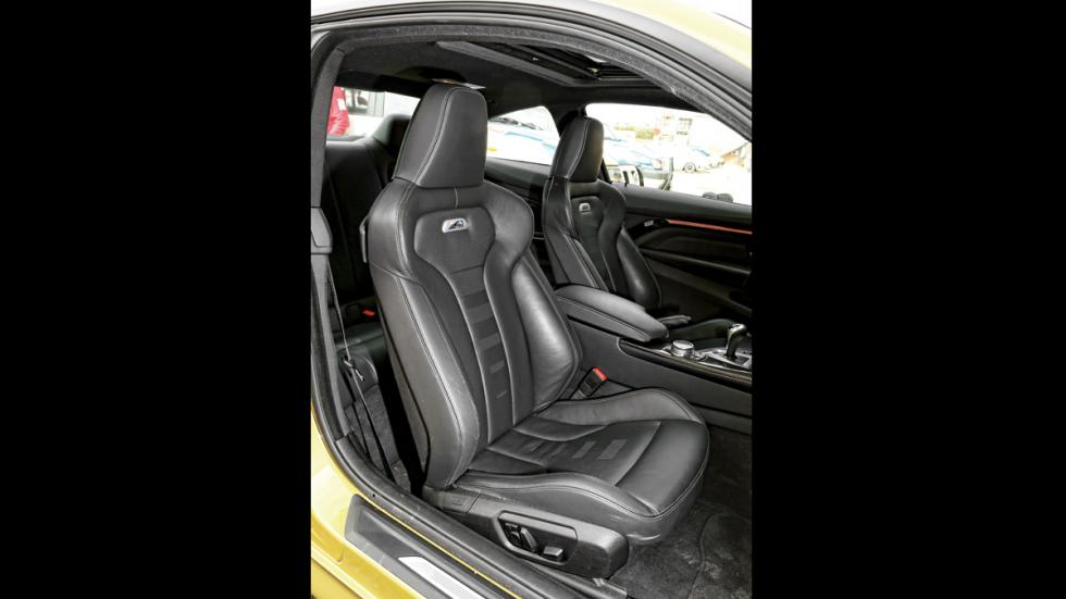 BMW-M4-plazas-delanteras