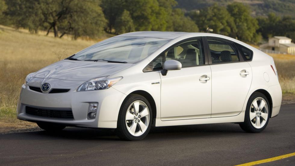coches-usados-mas-fiables-2015-Toyota-Prius