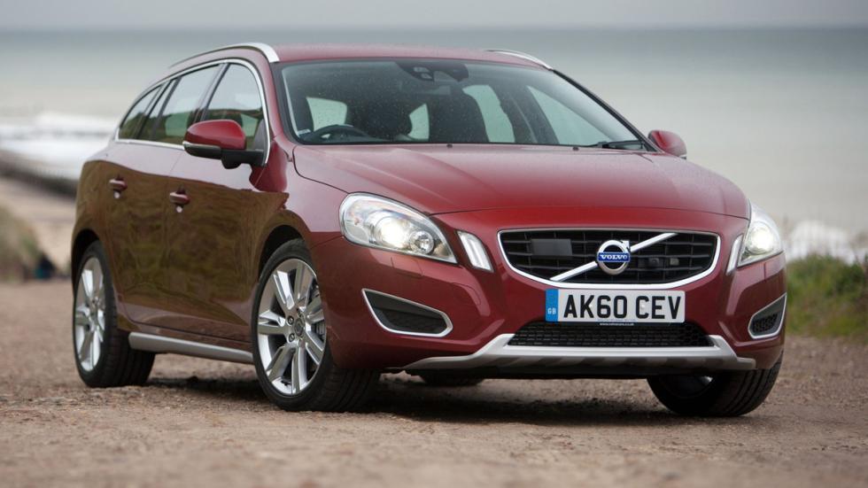 coches-usados-mas-fiables-2015-Volvo-V60