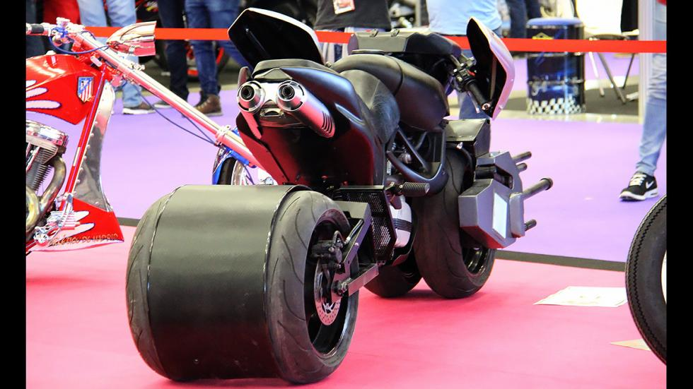 batman-moto