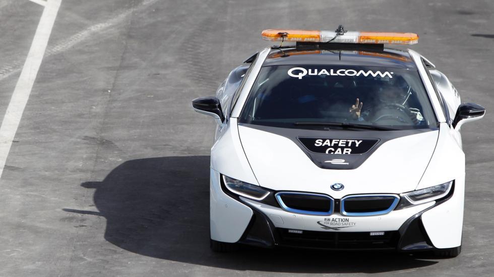 primera-carrera-formula-e-no-safety-car