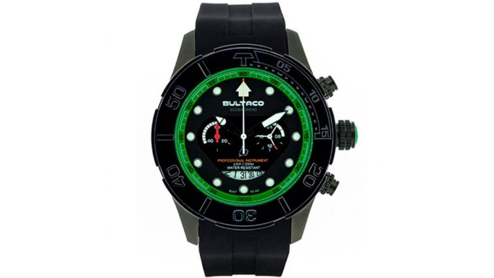 10-regalos-papa-reloj