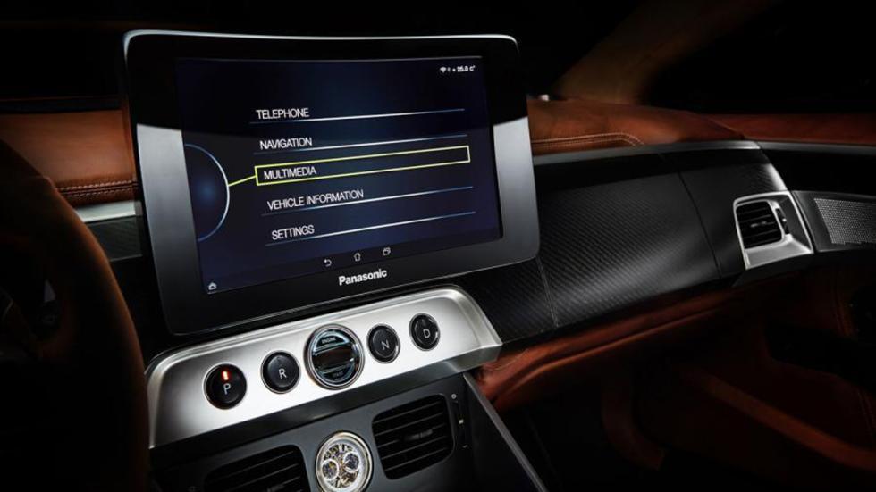 Thunderbolt-concept-henrik-Fisker-pantalla