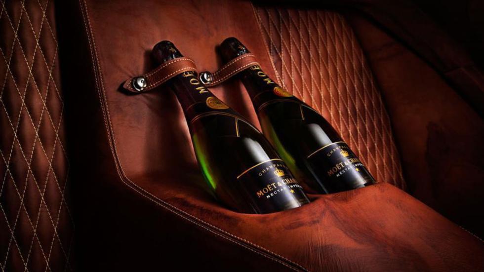 Thunderbolt-concept-henrik-Fisker-botellas