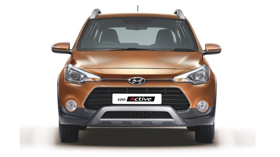 Hyundai-i20-Active-morro
