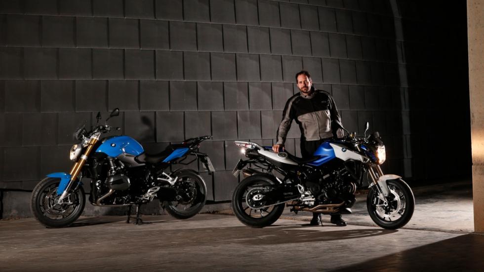 prueba-BMW-R1200-R-BMW-F800-R-2015