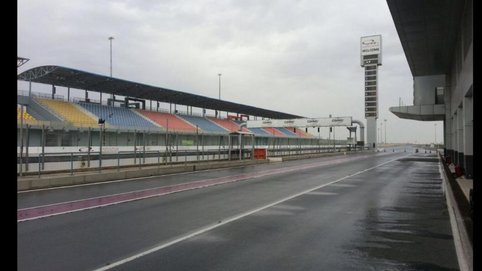 lluvia-qatar-motogp-circuito