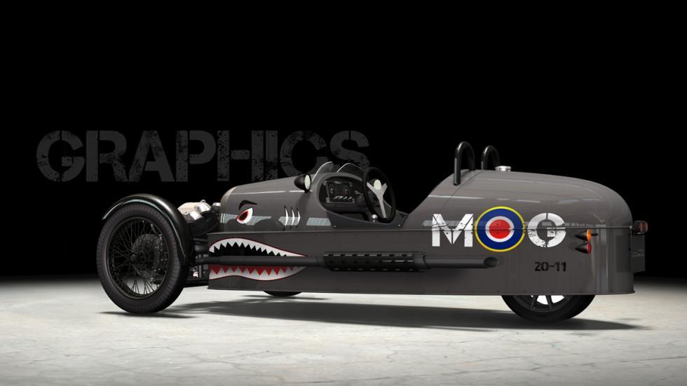 coches-solterones-empedernidos-Morgan-3-wheeler-zaga