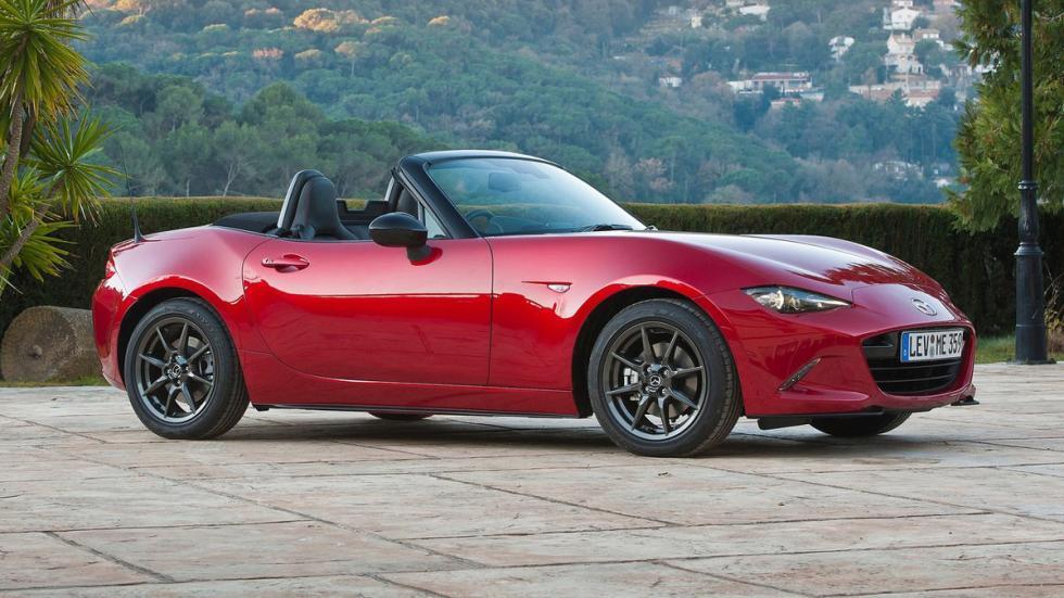 coches-solterones-empedernidos-Mazda-MX5