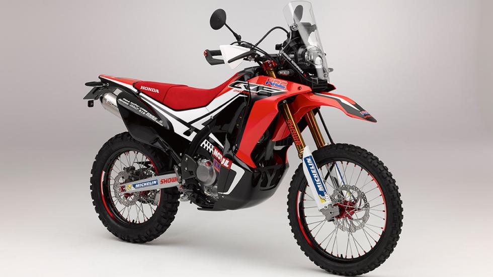 Honda-CRF-250-Rally