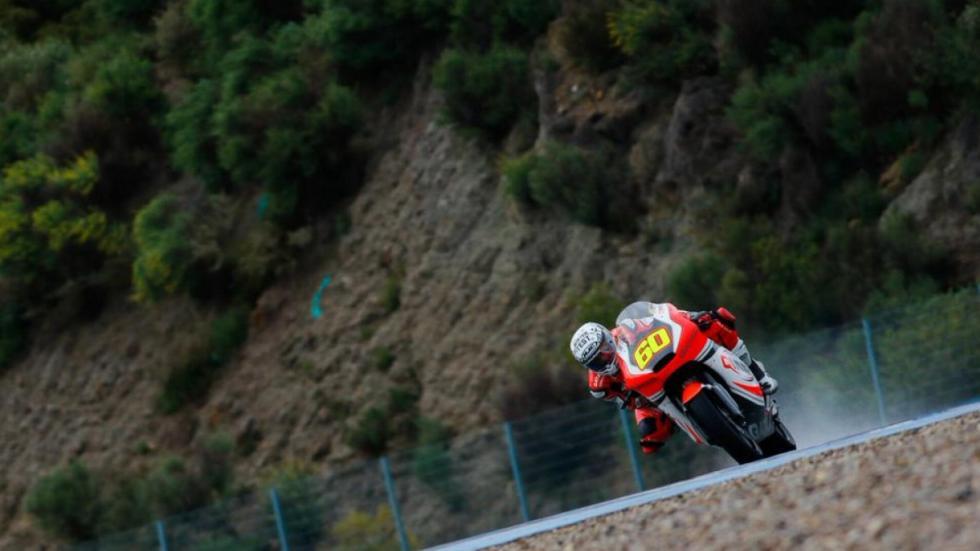 test-Jerez-Moto2