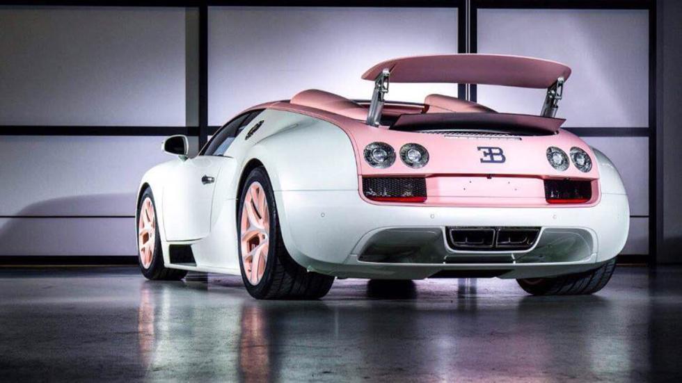 Bugatti-Veyron-Crystal-Edition-zaga