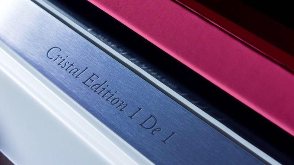 Bugatti-Veyron-Crystal-Edition-umbral