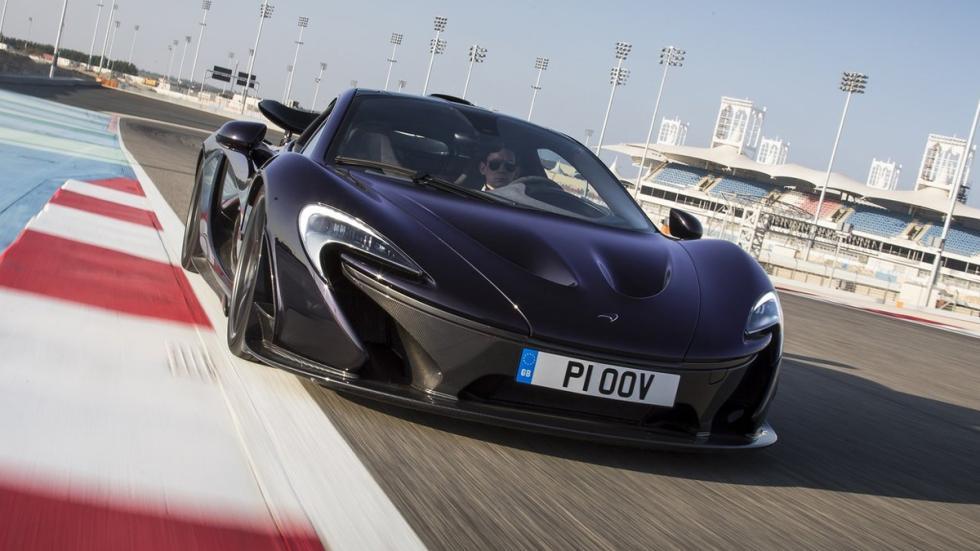 coches-no-querrias-ver-retrovisor-McLaren-p1