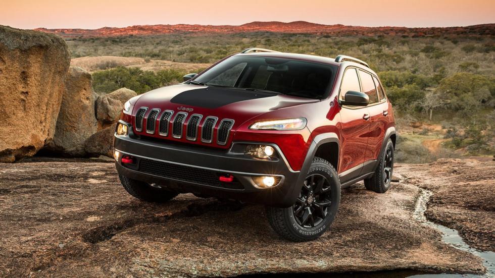 coches-no-querrias-ver-retrovisor-jeep cherokee