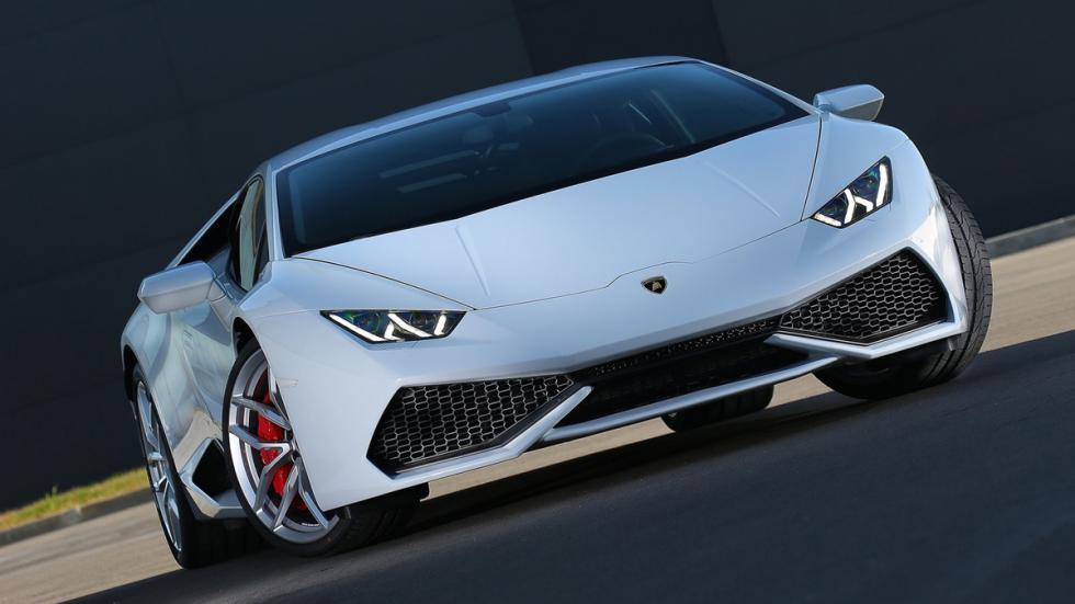 coches-no-querrias-ver-retrovisor-Lamborghini-Huracán