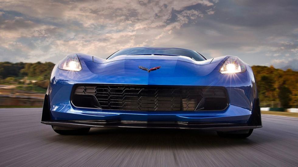 coches-no-querrias-ver-retrovisor-Chevrolet-corvette-z06
