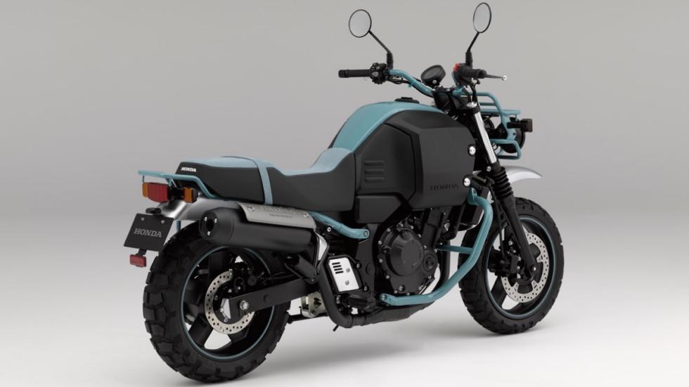 Honda-Bulldog-trasera