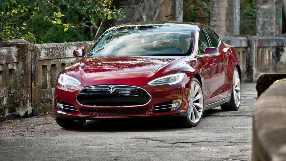 coches-americanos-eclipsaron-europa-Tesla-Model-S