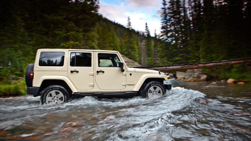 coches-americanos-eclipsaron-europa-Jeep-Wrangler