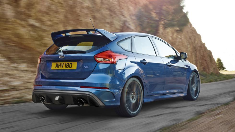 coches-americanos-eclipsaron-europa-Ford-Focus-zaga