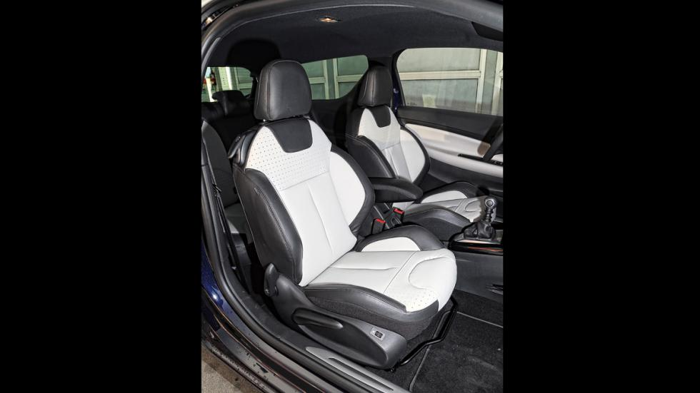 Citroen-DS3-asientos