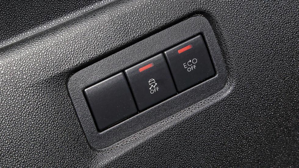 Citroen-DS3-botones