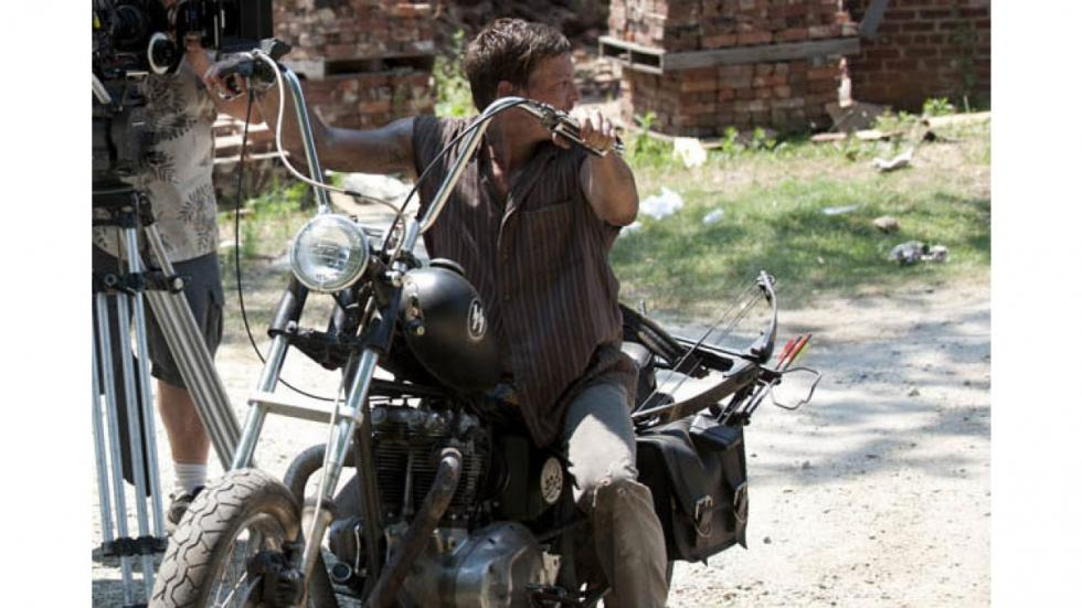 motos-The-Walking-Dead-merle