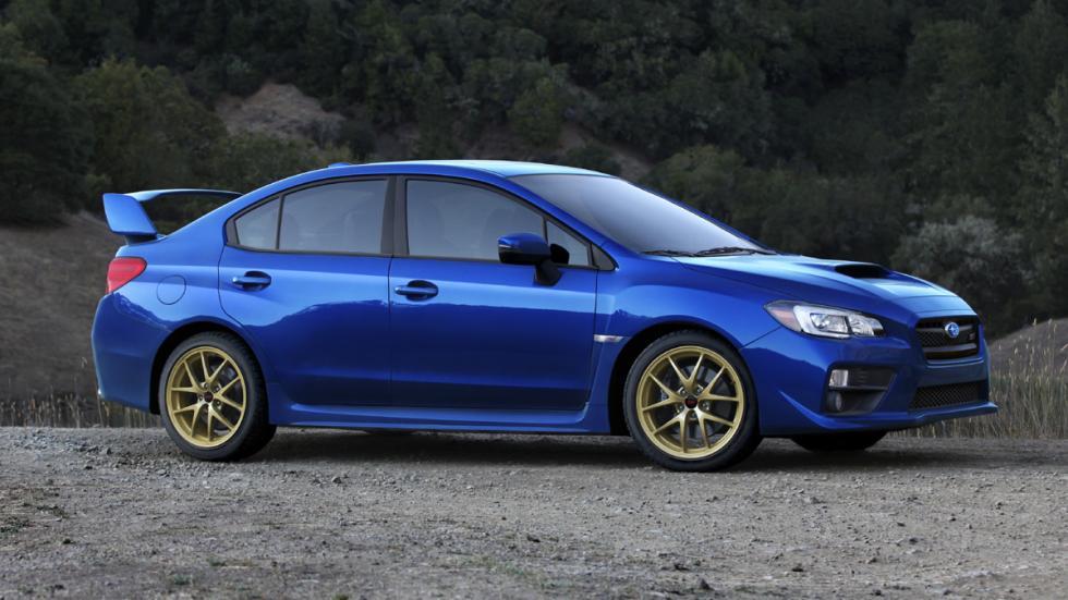 coches-nuevos-revalorizarse-futuro-subaru-wrx-sti-launch-edition