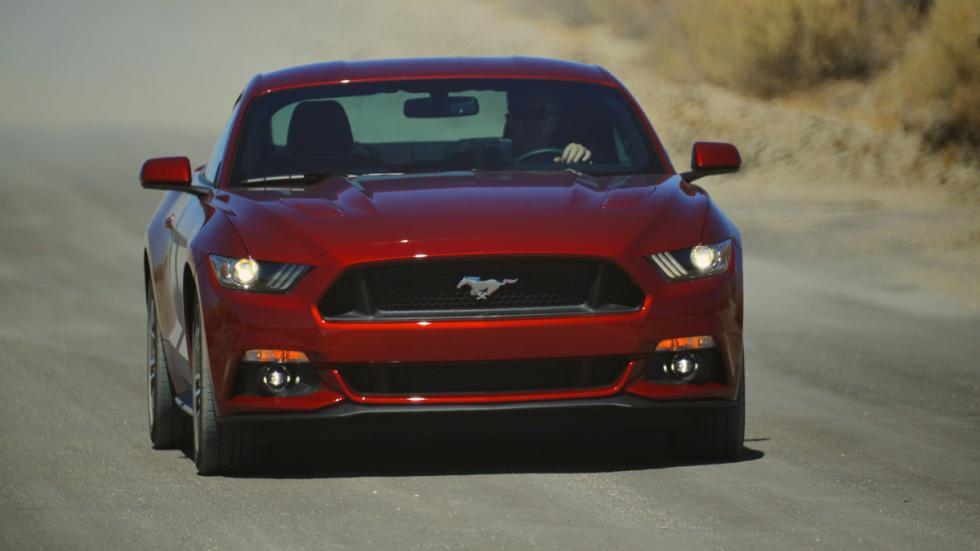 coches-nuevos-revalorizarse-futuro-Ford-Mustang-GT-Performance-pack