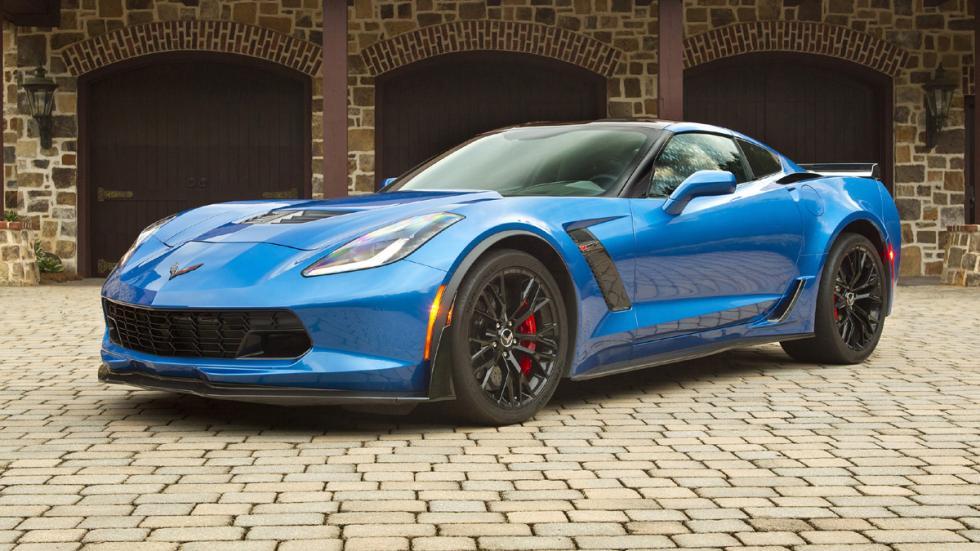 coches-nuevos-revalorizarse-futuro-chevrolet-corvette-z06