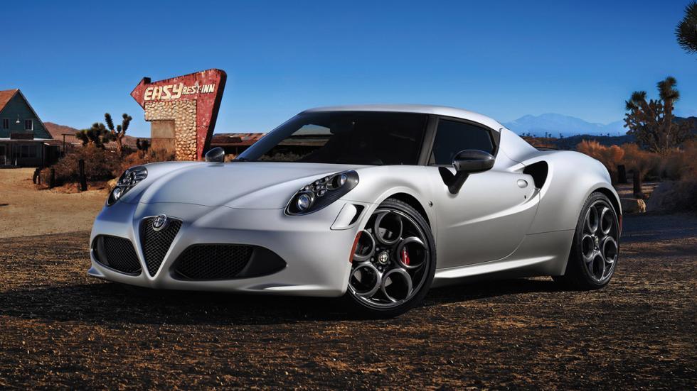 coches-nuevos-revalorizarse-futuro-alfa-romeo-4c-launch-edition