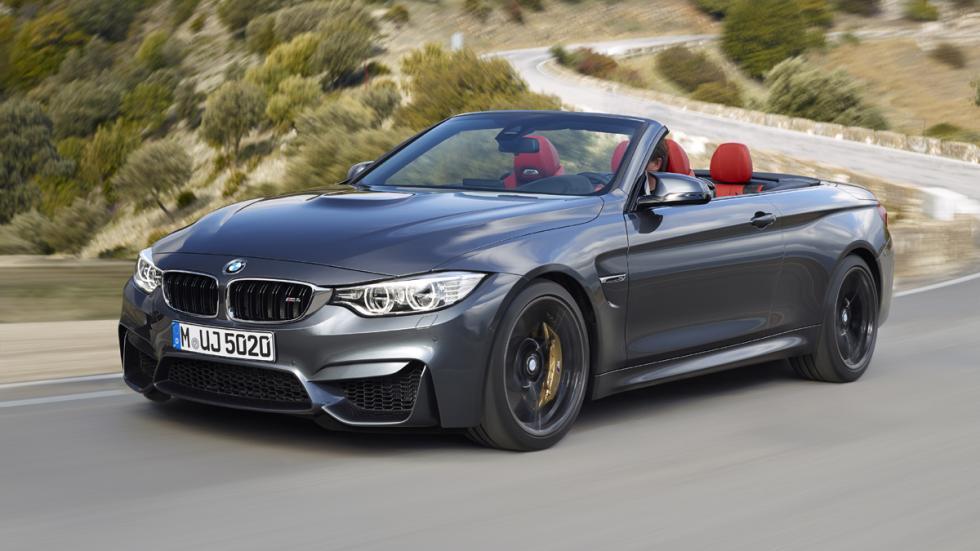 coches-nuevos-revalorizarse-futuro-bmw-m4-cabrio