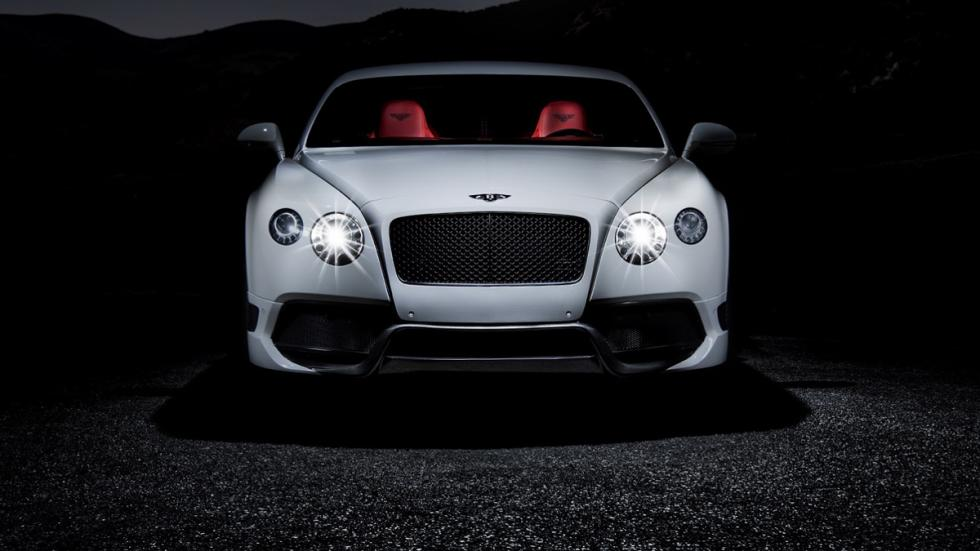 Bentley-Continental-GT-BR10RS-frontal