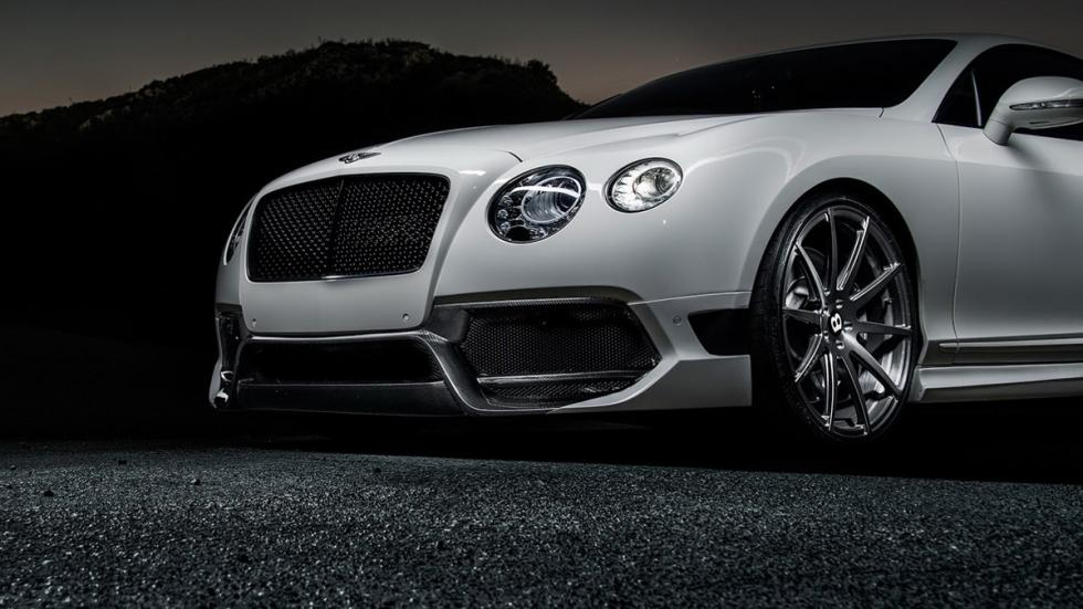 Bentley-Continental-GT-BR10RS-detalle