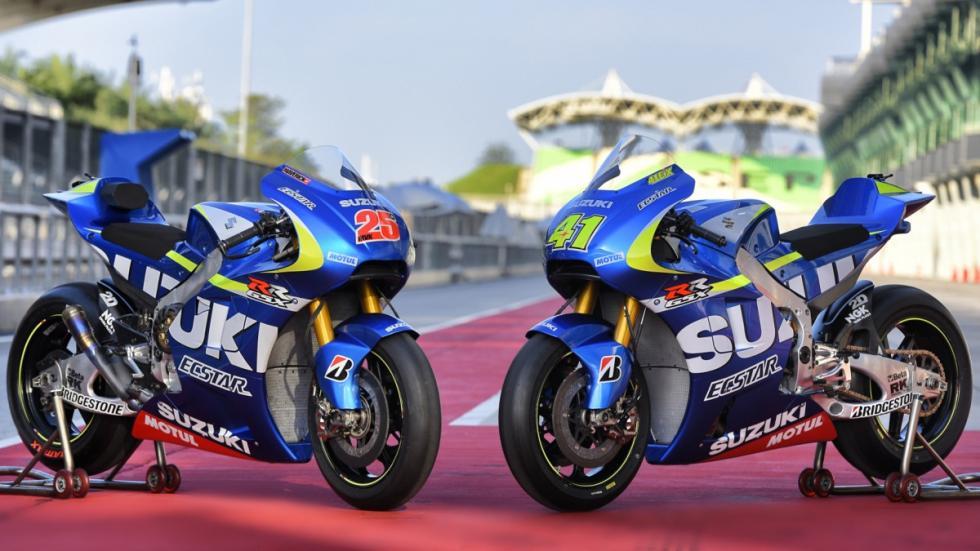 pilotos-moto-gp-2015-suzuki