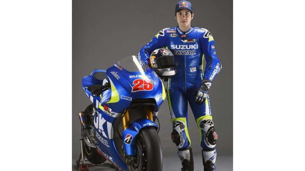pilotos-moto-gp-2015-maverick