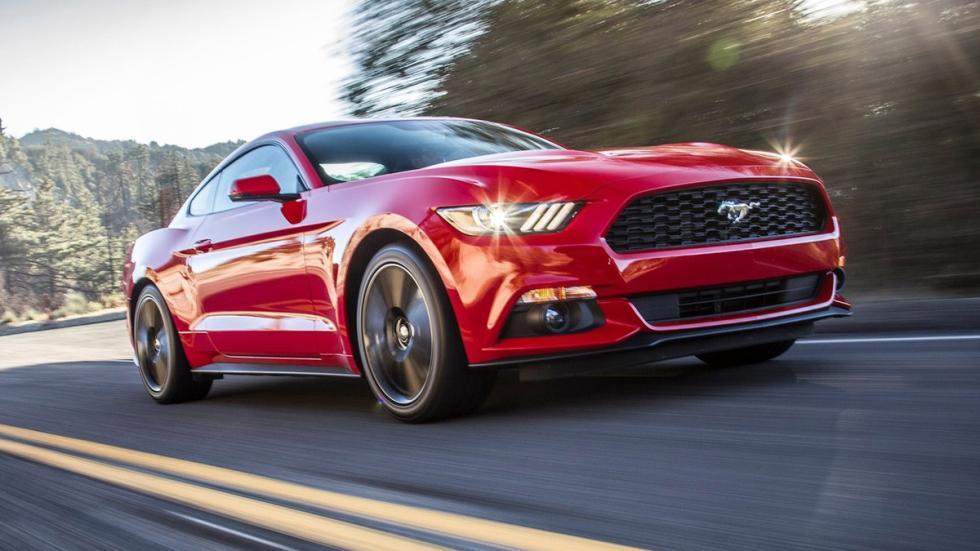 coches-mas-corren-menos-dinero-ford-mustang