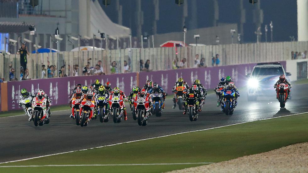 salida-qatar