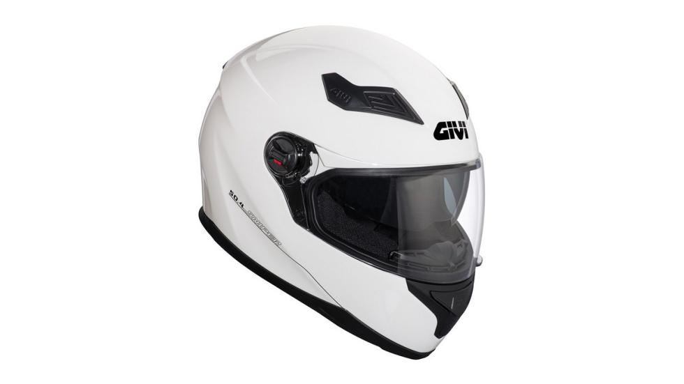 givi-sniper-blanco