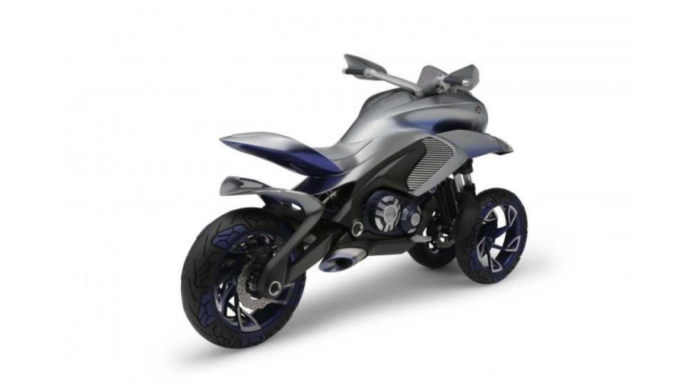 motos-futuro-yamaha-01GEN
