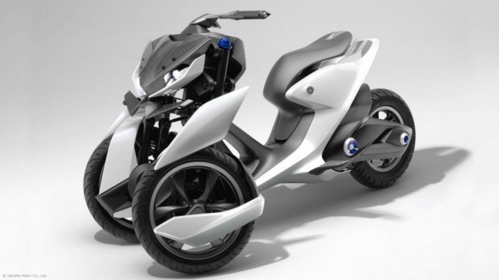 motos-futuro-yamaha-GEN03