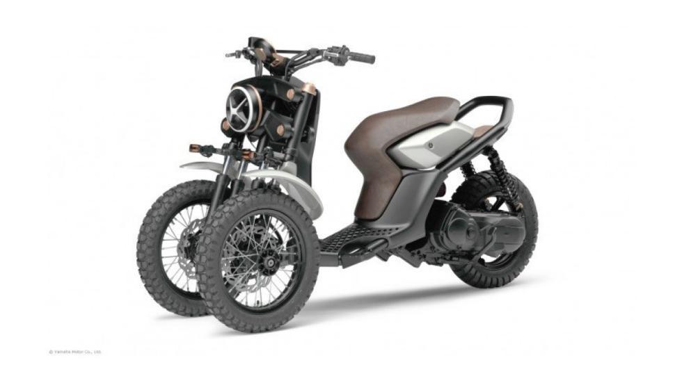 motos-futuro-yamaha-03GEN-x