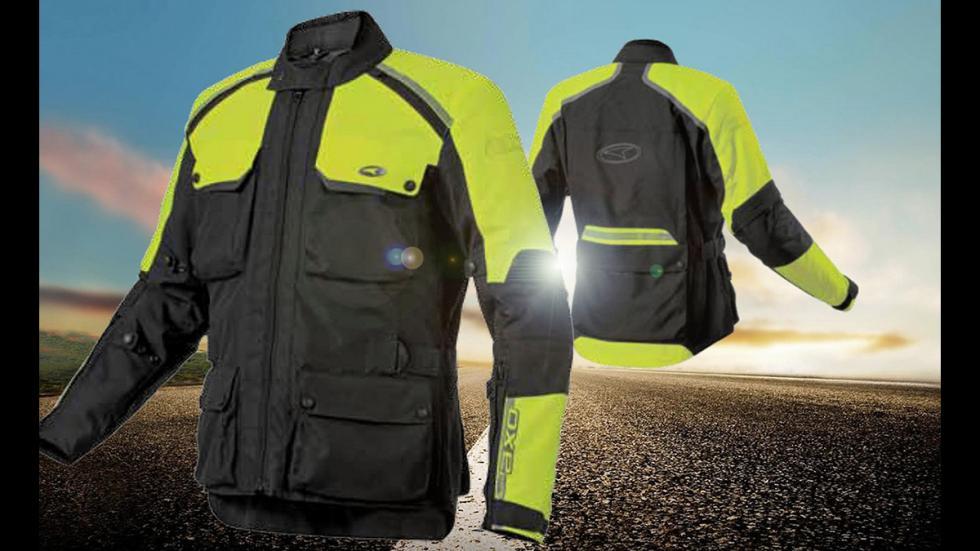 proteccion-chaqueta