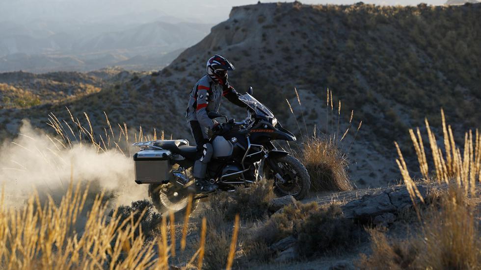 bmw-r1200gs-adventure