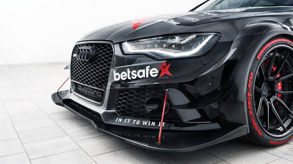 Audi-RS6-DTM-Jon-Olsson-morro